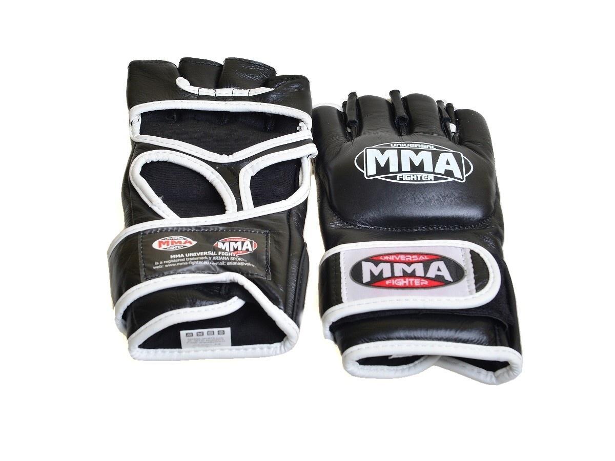 Power System Faito rukavice Universal MMA - velikost XL
